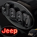 Jeep hitch cover review